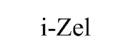 I-ZEL