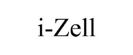 I-ZELL