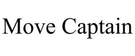 MOVE CAPTAIN