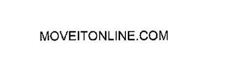 MOVEITONLINE.COM