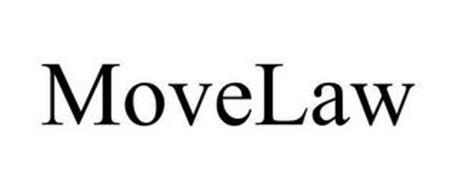 MOVELAW