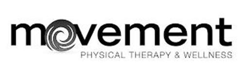 MOVEMENT PHYSICAL THERAPY & WELLNESS