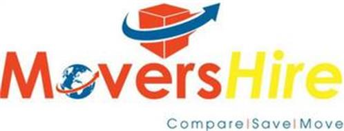 MOVERSHIRE COMPARE SAVE MOVE