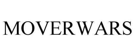 MOVERWARS