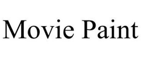 MOVIE PAINT