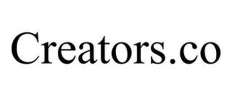 CREATORS.CO