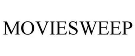 MOVIESWEEP