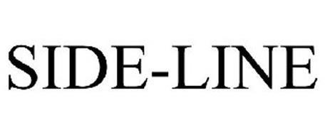 SIDE-LINE