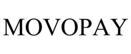 MOVOPAY