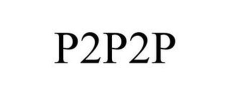 P2P2P