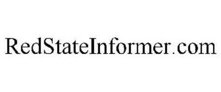 REDSTATEINFORMER.COM