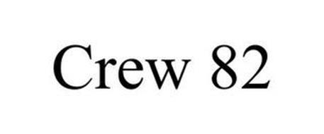 CREW 82