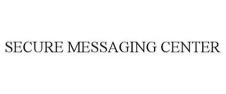 SECURE MESSAGING CENTER