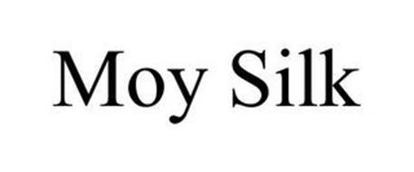 MOY SILK
