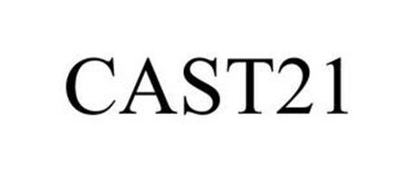 CAST21