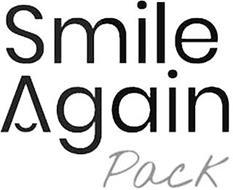 SMILE AGAIN PACK