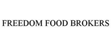 FREEDOM FOOD BROKERS