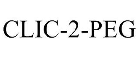 CLIC-2-PEG