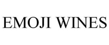 EMOJI WINES