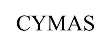 CYMAS