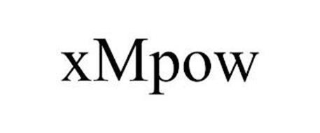 XMPOW