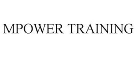 MPOWER TRAINING