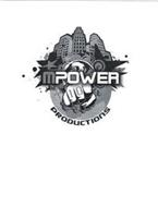 MPOWER PRODUCTIONS 10