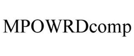 MPOWRDCOMP