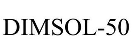 DIMSOL-50