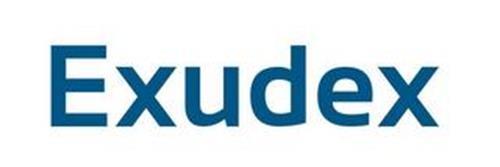 EXUDEX