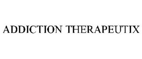 ADDICTION THERAPEUTIX