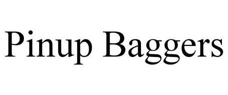 PINUP BAGGERS