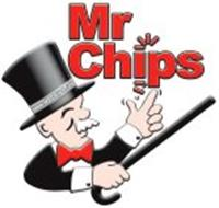 MR CHIPS WWW.MRCHIPS.COM