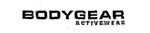BODYGEAR ACTIVEWEAR