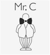 MR. C