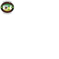 MR. JERK KING QUALITY RECIPE 215-223-COOK MRJERKKING.COM