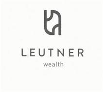 LEUTNER WEALTH