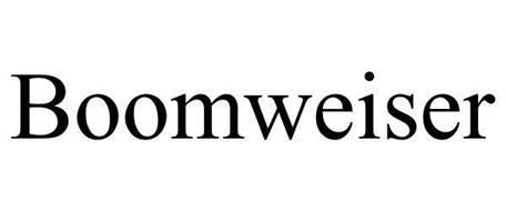 BOOMWEISER