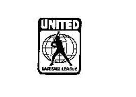 UNITED BASEBALL LEAGUE