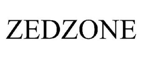 ZEDZONE