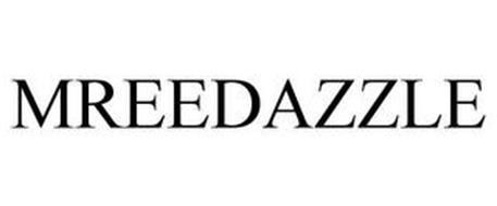 MREEDAZZLE