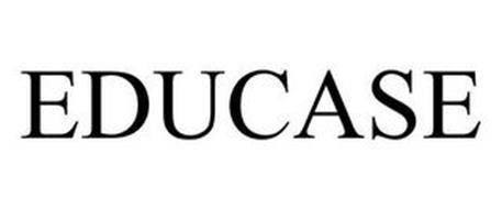 EDUCASE