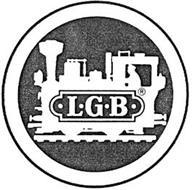 .L.G.B.