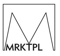 M MRKTPL