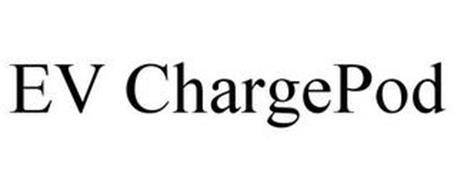 EV CHARGEPOD