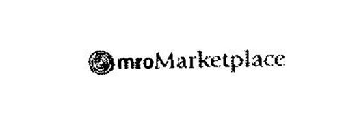 MROMARKETPLACE