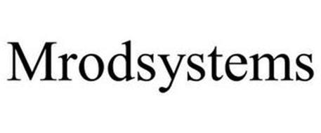 MRODSYSTEMS