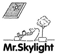 MR.SKYLIGHT
