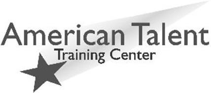 AMERICAN TALENT TRAINING CENTER