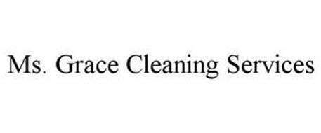 MS. GRACE CLEANING SERVICES